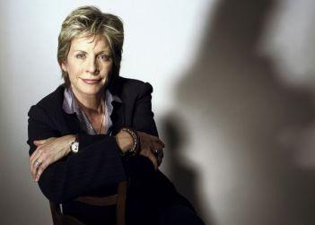 """""""A rischio"""" e """"Watertown"""" (Patricia Cornwell) diventeranno due film tv per Lifetime"""
