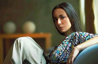 Tatami: ecco il nuovo programma di RaiTre condotto da Camila Raznovich