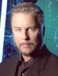 "William Petersen: ""Grissom non mi mancherà"""