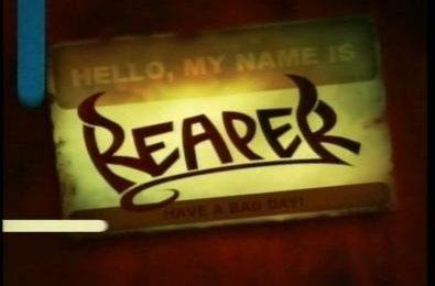 Reaper – In missione per il diavolo, al via su Fox dall'11 maggio (fotogallery e video)