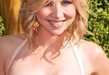 Sarah Chalke ritornerà in How I Met Your Mother