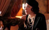 La miniserie su Coco Chanel in autunno su RaiUno
