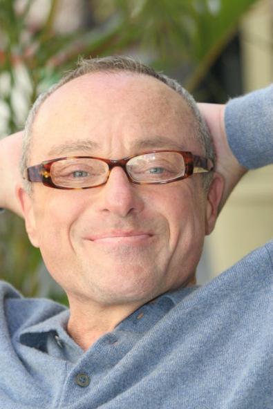 Stanley Kamel (Monk) muore a 65 anni