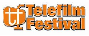 Telefilm Festival 2008: tutte le novità