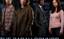 Terminator: The Sarah Connor Chronicles (quasi ufficialmente) rinnovata per una seconda stagione