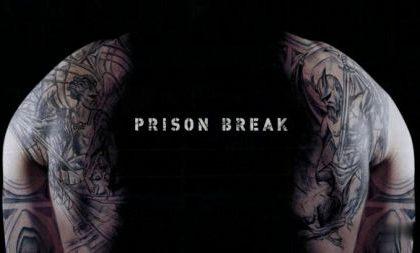 Prison Break diventa un film?