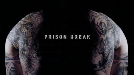 Prison Break: due nuovi personaggi per la quarta stagione