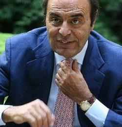 I quindici candidati premier in diretta su Rai Due l'11 Aprile, modera Vespa