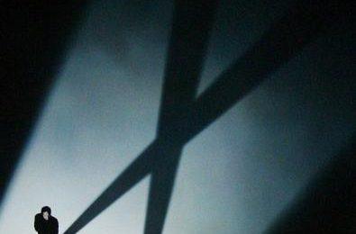 X Files, il secondo trailer del film presentato al Paley Festival (video)