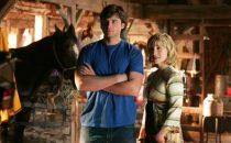 Allison Mack resterà a Smallville