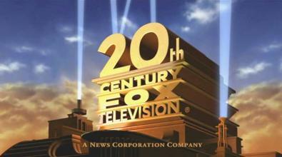 Bobby Bowman (My Name Is Earl) firma un contratto con la 20th Century Fox TV