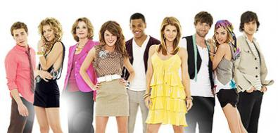 Quanto conosci Beverly Hills 90210?