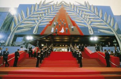 Iris a Cannes: sul digitale terrestre Mediaset un ciclo di film dedicati al cinema