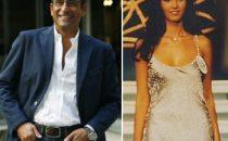 E ufficiale, Carlo Conti a Miss Italia e Caterina Balivo a Miss Italia nel Mondo