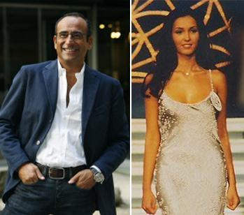 E' ufficiale, Carlo Conti a Miss Italia e Caterina Balivo a Miss Italia nel Mondo