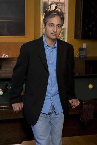 Dr House, David Shore parla della quinta stagione