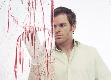 Dexter rinnovato per due stagioni, parla Clyde Phillips