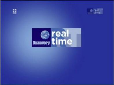 Diario di classe, su Discovery Real Time un docu reality tra i banchi di scuola