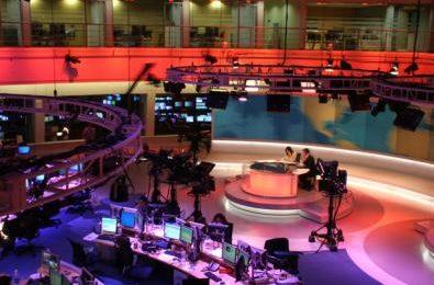 Mediaset e Quinta Communication acquistano Nessma Tv, canale satellitare tunisino