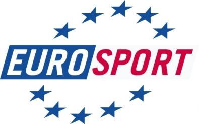 Fifa Euro 2008: Lothar Matthäus commentatore per Eurosport del campionato europeo