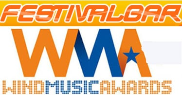 Festivalbar e Wind Music Awards, la musica batte su Italia1