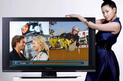 Europa 7 HD, 7 canali per tutti i gusti