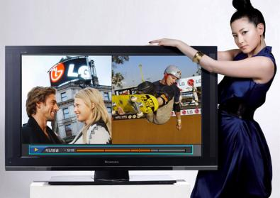 Sky Sport HD: il ricco menu di Natale e Capodanno 2012