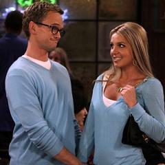 Britney Spears tornerà in How I Met Your Mother una terza volta, Tom Sizemore in CSI Miami