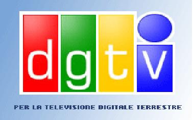 La televisione digitale terrestre sempre e ovunque, grande crescita del mercato mobile
