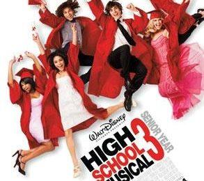 Tutte le novità su High School Musical 3 e le foto dal set!