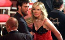 Sfida tra sexy star ad Hollywood, Amanda Lear e Manuel Casella di nuovo insieme