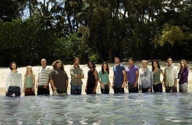 Lost, intervista a Cuse e Lindelof + spoiler sulla quarta stagione