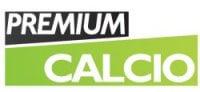Mediaset Premium, novità con Disney Channel e Premium Calcio