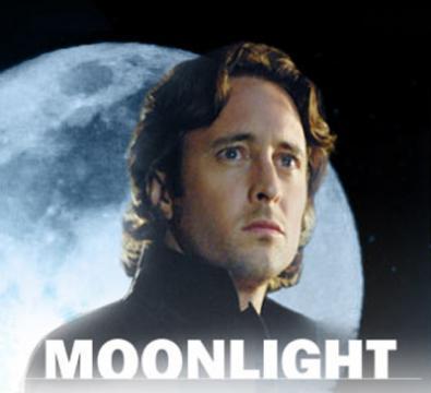 La CBS cancella Moonlight