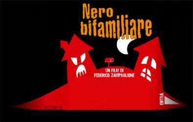 Nero bifamiliare: su Sky Cinema l'esordio alla regia del leader dei Tiromancino