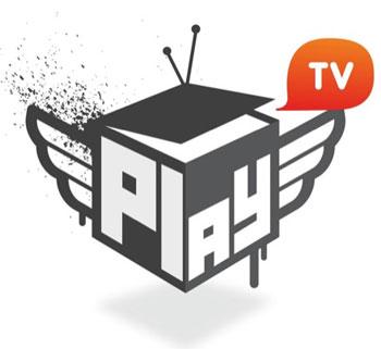 Consumo televisivo: Sony lancia PlayTV e Mediaset limita il servizio sui cellulari