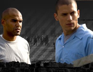 La Fox rende noti alcuni dettagli della quarta stagione di Prison Break