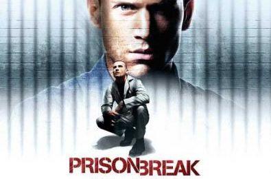Un terzo nuovo personaggio per la quarta stagione di Prison Break