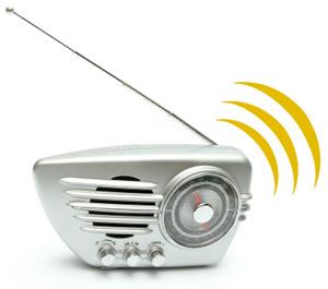 Apre 'Radio On Sky', 12 flussi musicali in qualità digitale sulla televisione di casa