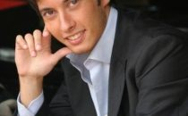 Televisionando intervista Riccardo Cresci: foto, hobby, curiosità e passioni del volto allegro di Sky Meteo 24