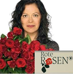 Soap opera: My Life (Rote Rosen) su Canale 5 dal 3 giugno