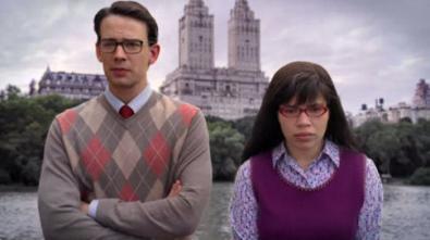 Ugly Betty, gli spoiler per le ultime puntate della seconda stagione