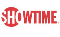 La Showtime ordina 12 episodi per United States of Tara