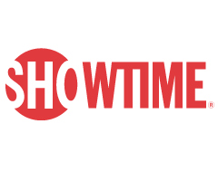 La Showtime ordina 12 episodi per United States of Tara