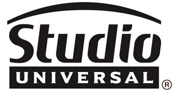 Studio Universal chiude i battenti, al suo posto Metro Goldwyn Mayer Channel
