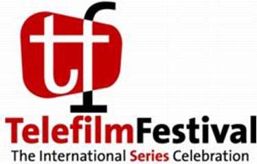 Telefilm Festival 2008, il programma delle giornate e gli ospiti in arrivo