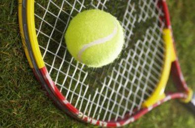 Super tennis, accordo Fit e Rai Trade per un canale tv monotematico