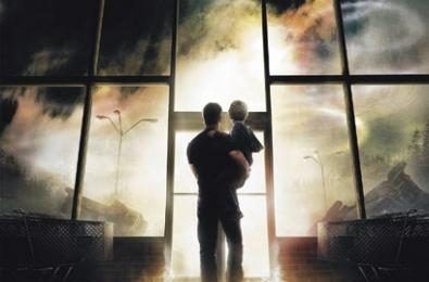 The Mist – La Nebbia, di Frank Darabont (video e fotogallery)