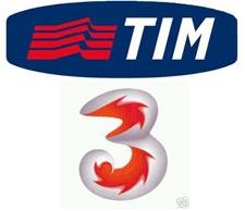3 e Tim per gli Europei di Calcio 2008