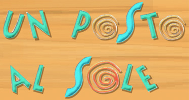 Un Posto al Sole in crociera: cast e anticipazioni sulla soap di RaiTre